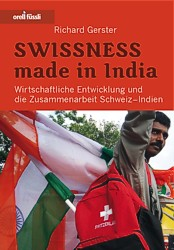 swissness Made in India